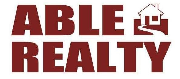 ABLE REALTY